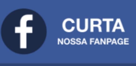 20181210 090847 - Entrevista: Cássia Nunes – CRE do Gama