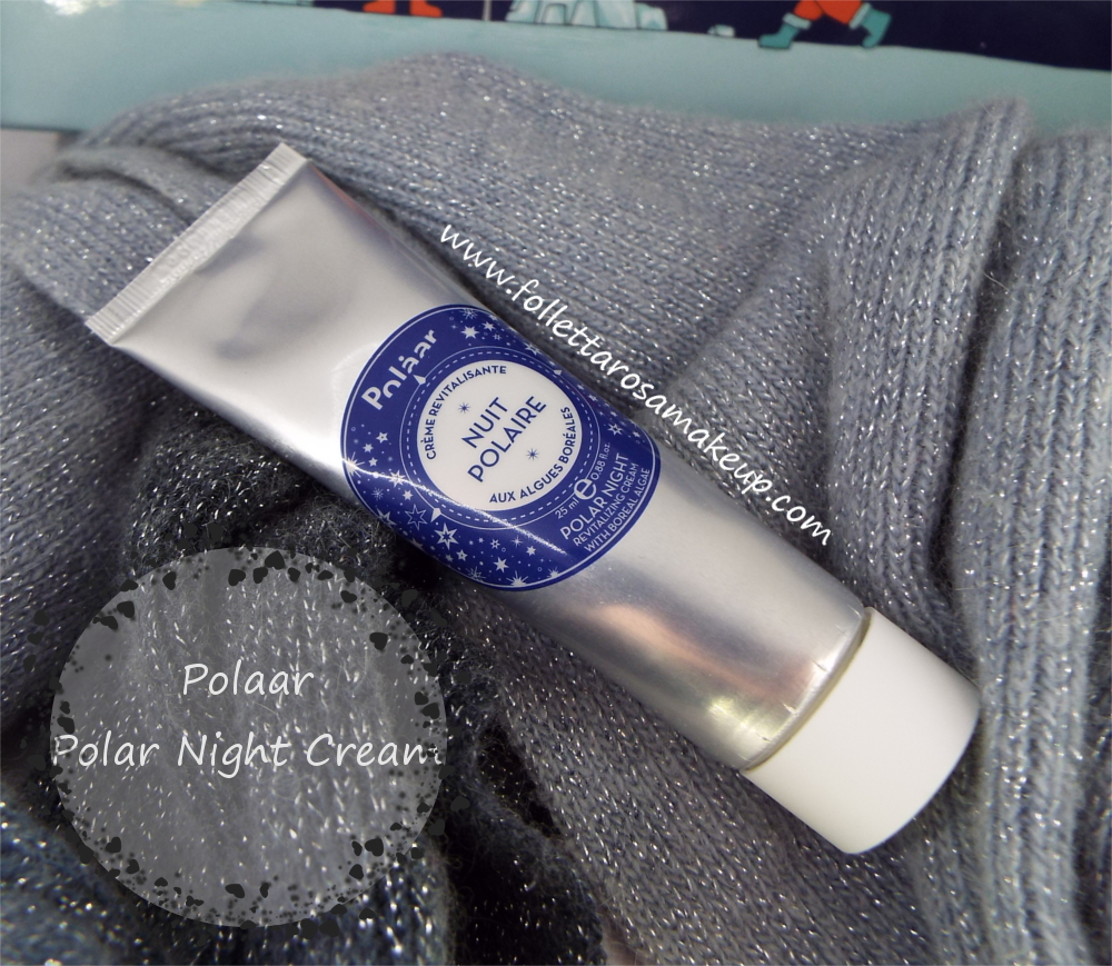 polaar-polar-night-cream
