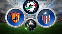 Prediksi Benevento vs Bologna