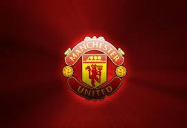 sejarah klub manchester united mu fotball corner mas dalip