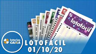 Resultado da Lotofácil nº 2046 - Quina nº 5380 - Dupla Sena nº 2138 -  Timemania nº 1544 - Dia de Sorte nº 363