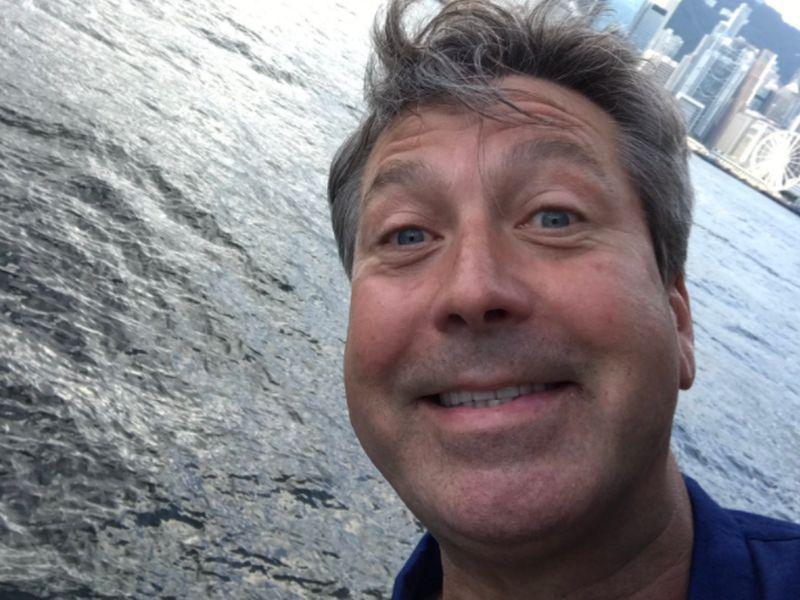 Rendang Anda Tidak Crispy - Komen Masterchef UK Timbul Kemarahan Netizen