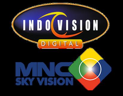 Cara Bayar Indovision Dengan Mandiri Online Revormer Com