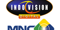 Cara Bayar Indovision Dengan Mandiri Online