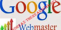 Cara Cepat Postingan Blog Terindex Google