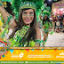 São João da Gente arrasta multidão para curtir atrações folclóricas da região