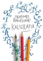 http://www.znak.com.pl/kartoteka,ksiazka,91121,Kaligrafia