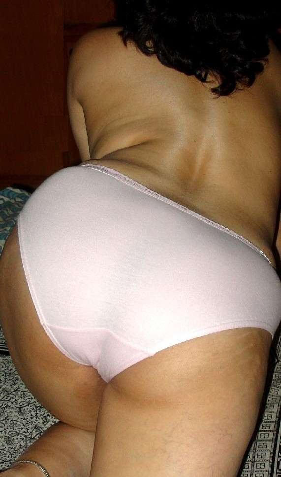kerala aunty ass