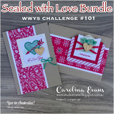 https://studioevans.blogspot.com/2017/01/sealed-with-love-wwys101.html