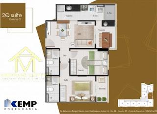http://www.andersonmartins.com/imovel/detalhe/comprar/lancamento-em-itaparica-ed.-ilhas-das-antilha-1+apartamento+praia-de-itaparica+vila-velha#.WEq-zbIrKUk