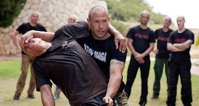artes marciais mais perigosas do mundo