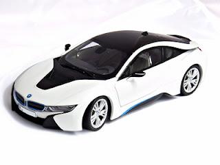 Weiterentwicklung der Elektromobilität in Deutschland