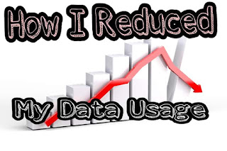reduce-data-usage
