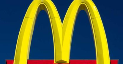 McDonald's (MCD) - The Portfolio Stabilizer