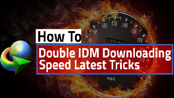 https://www.kaleemullahpro.com/2019/03/how-to-boost-download-speed-of-idm.html