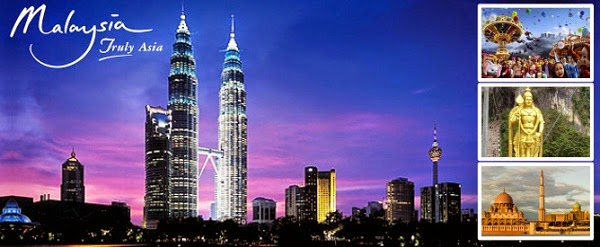 kinh nghiem du lich malaysia tu tuc gia re