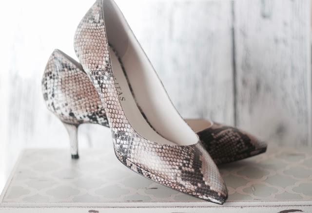 photo-zapatos-ursulitas-pyton-eterna