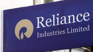 Stocks Reliance, Stock in Focus, Best trading tips, Money Maker Reserach