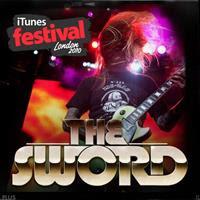 [2010] - iTunes Festival London 2010 [EP]