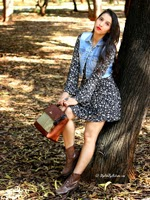 http://www.stylishbynature.com/2015/02/5-fashion-essentials-youll-need-in-2015.html
