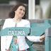 """Eliã Oliveira anuncia novo single, """"Calma"""""""