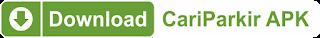 download-cariparkir-apk