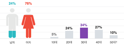 Screen%2BShot%2B2016-11-03%2Bat%2B8.59.5