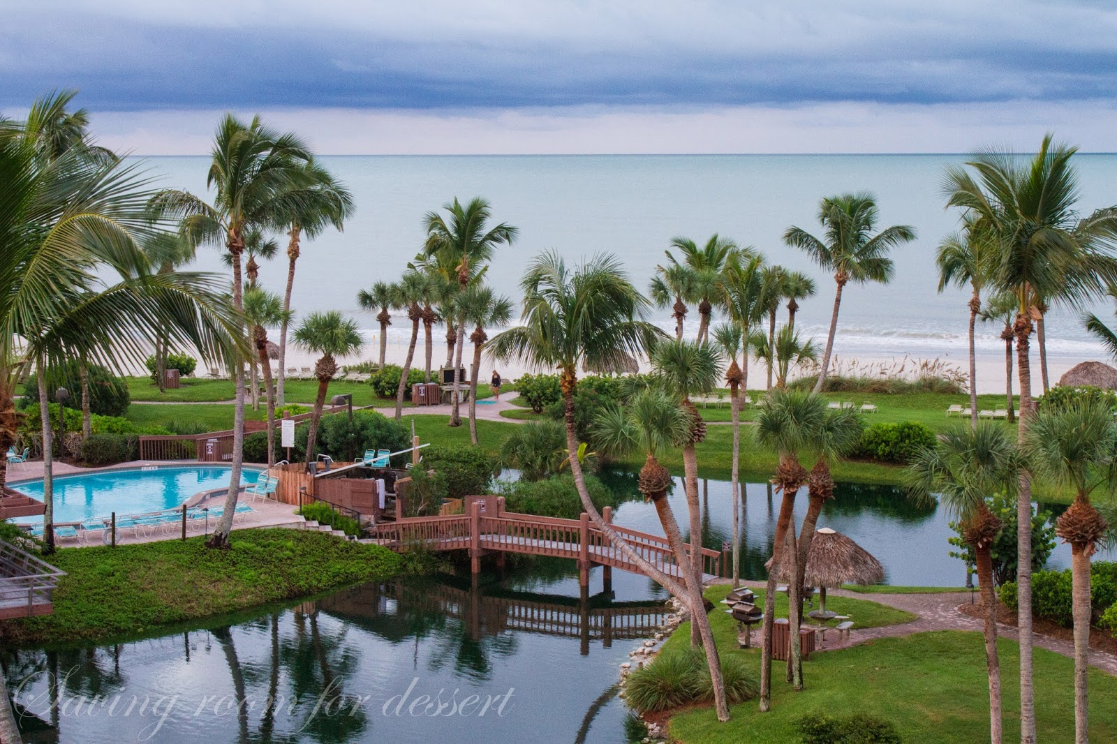 Sanibel Island Hotels: Sanibel Island Florida