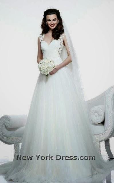 571b225be فساتين زفاف, خطوبة, وسهرة و عبايات
