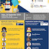 Seminar Double Leadership Forum Surabaya