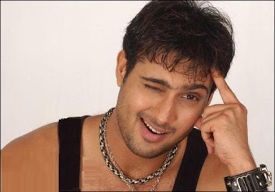 Uday Kiran all set for a comeback