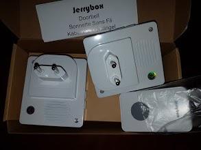 http://www.passaparolablog.com/2017/04/jerrybox-kit-campanello-wireless.html