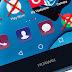"""جوجل توجه ضربة قوية لـشركة """"هواوي"""" وتحرمها من نظام """"الأندرويد"""" وجميع تطبيقاته - Google blocks Huawei's access to Android updates after blacklisting"""