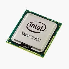 pengertian-processor