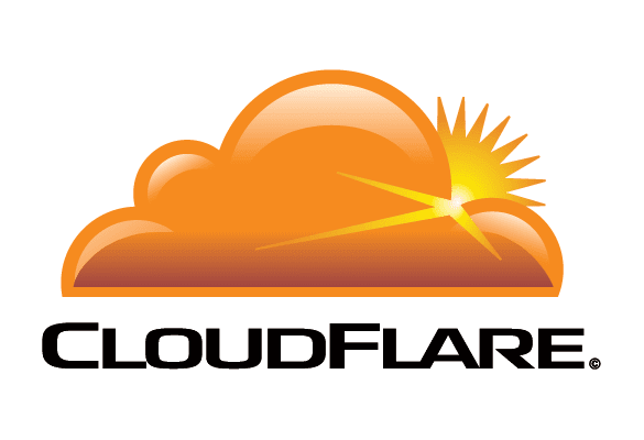 cloudflare nedir