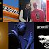 Supporting Local Artists Episode12 by Mistah Wilson (Melissa J + 38 Spesh + Rome Streetz + Boneface)