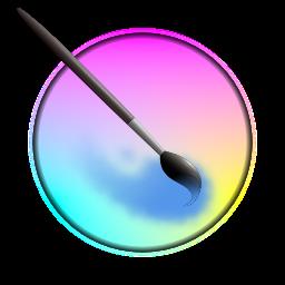 Install Krita 4.0.0 on Ubuntu 17.04 / 16.04 / LinuxMint