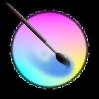 Install Krita 3.2.0 on Ubuntu 17.04 / 16.04 / LinuxMint