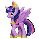 My Little Pony Daring Pony Set Twilight Sparkle Blind Bag Pony
