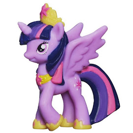 My Little Pony Daring Pony Set Twilight Sparkle Blind Bag Pony