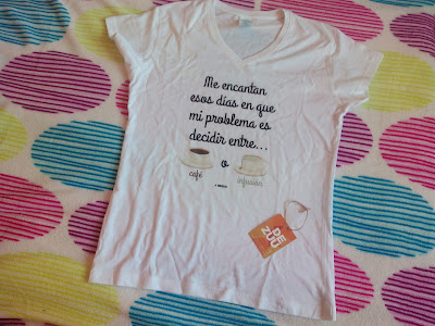 camisetas-originales-2