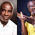 KWAM 1 and Obesere fights dirty as they drag their selves in mud. (details)