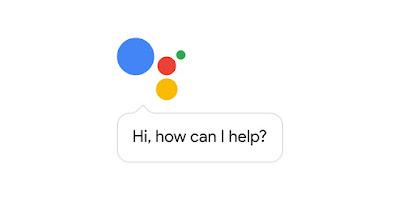 Fitur dan Aplikasi Rahasia dari Google