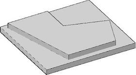 CNC Programming: CNC Programming Examples - G40 G41 G42