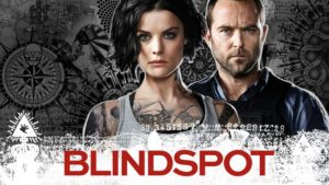 Download blindspot Season 2 All Episodes in 480p and 720p