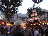 isidori festival