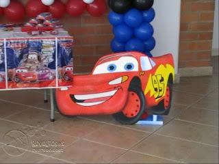 decoracion-cars-fiestas-infantiles-y-recreacionistas-medellin-2