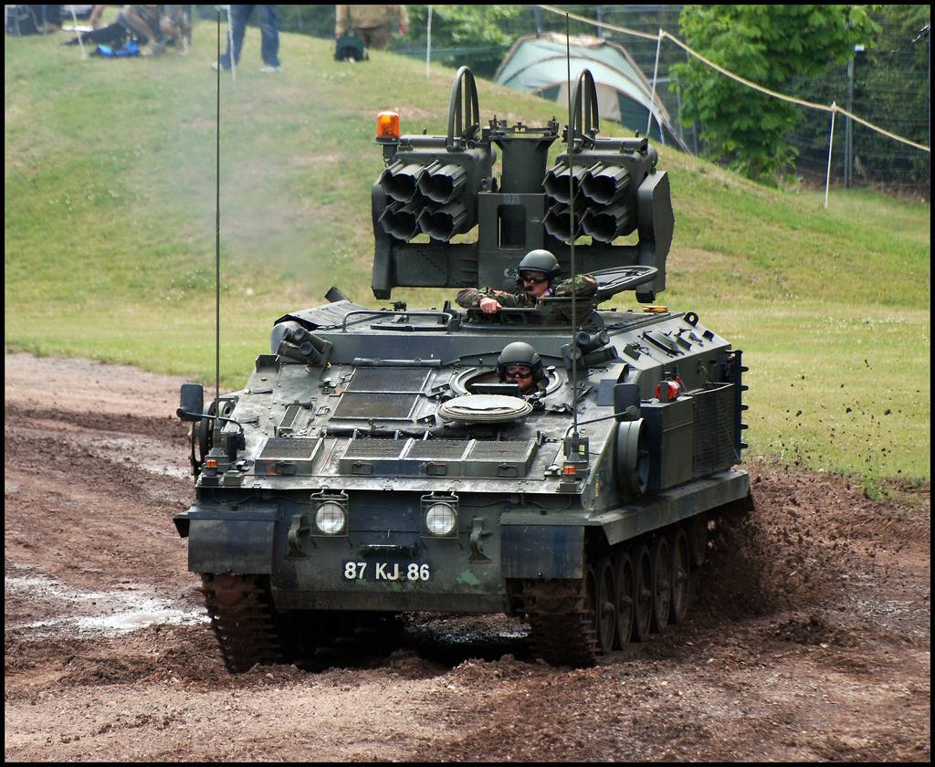 Stormer-army-vehicle