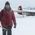 Concurso Avant Premiere - El Ártico / Terminado