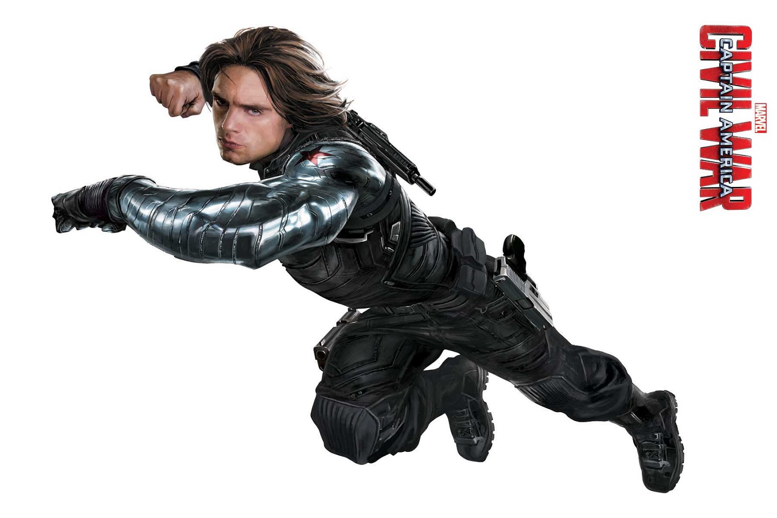 Franchise Marvel/Disney #3 - Page 20 3-CW-Winter-Soldier-4x6